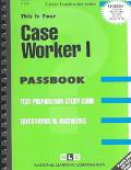 Caseworker One