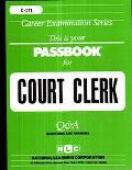 Court Clerk