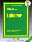 Laborer(Passbooks) (Srs C 434)