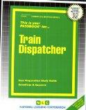 Train Dispatcher