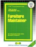 Furniture Maintainer