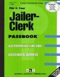 Jailer-Clerk(Passbooks)