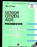 Senior Citizen Aide