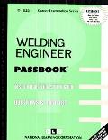 Welding Engineer