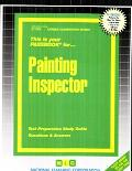 Painting Inspector