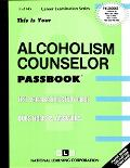 Alcoholism Counselor