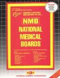 National Medical Boards Nmb