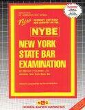 New York State Bar Examination