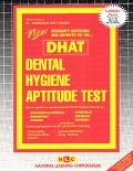 Dental Hygiene Aptitude Test