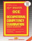 Occupational Competency Examination-General Examination