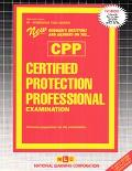 Certified Protection Professional Examination (Cpp