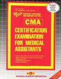Certification Examination for Medical Assistants