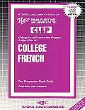 College French