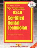 New Rudman's Questions and Answers on the Cdt Certified Dental Technician Intensive Preparat...
