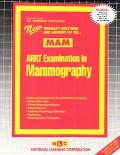 New Rudman's Questions and Answers on the Mam Arrt Examination in Mammography