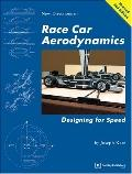 Race Car Aerodynamics Designing for Speed