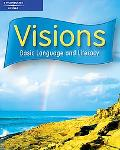 Visions Basic Language and Literacy