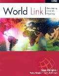 World Link Developing English Fluency  [student Book]