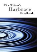 Writer's HarBrace Handbook with APA Update Card