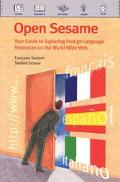 Open Sesame Your Guide to Exploring Foreign Language Resources on the World Wide Web