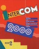 Intercom 2000/Level 2