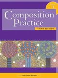 Composition Practice A Text for English Language Learners