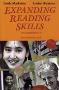 Expanding Reading Skills Intermediate 2