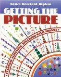 Getting the Picture: Everyday Listening/Speaking with Idioms
