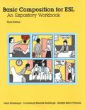 Basic Composition for Esl An Expository Workbook