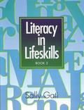 Literacy in Lifeskills Book 2