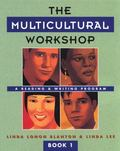 Multicultural Workshop Book 1
