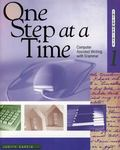 One Step at a Time Intermediate 1