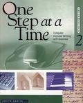 One Step at a Time, Intermediate 2
