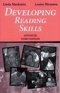Developing Reading Skills Advanced