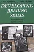 Developing Reading Skills Intermediate 1