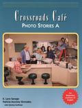Crossroads Cafe Photo Stories A