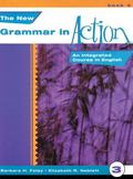 The New Grammar in Action 3: An Integrated Course in English