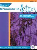 New Grammar in Action