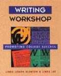 Writing Workshop Promoting College Success