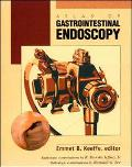 Atlas of Gastrointestinal Endoscopy
