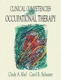 Clinical Competencies in Occupational Therapy