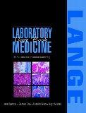 Laboratory Medicine Case Book