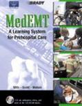 Medemt A Learning System for Prehospital Care