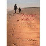 Pediatric Nursing: Caring for Children