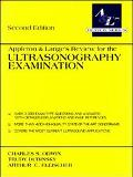 Appleton & Lange's Review for the Ultrasonography Examination