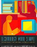 Technology Made Simple An Improvement Guide for Small And Medium Libraries