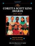 The Coretta Scott King Awards, 1970-2009: 40th Anniversary (Coretta Scott King Awards Book)