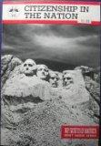 Citizenship in the Nation - Boy Scouts of America - Paperback