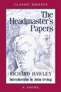 Headmaster's Papers
