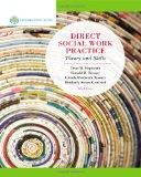 Direct Social Work Practice: Theory and Skills, 9th Edition (Brooks / Cole Empowerment Series)